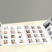 供应产品招商手册印刷郑州产品招商手册印刷产品招商画册印刷