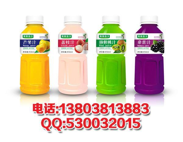 果汁饮料包装图片/果汁饮料包装样板图 (1)