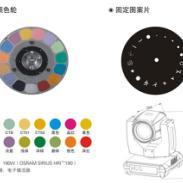 15R光束图案灯生产报价图片