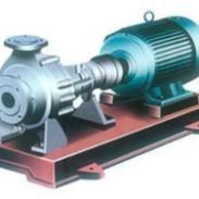 YR/RY/DY型油泵图片