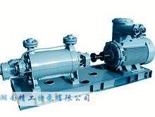 供应AY多级离心油泵,江苏离心油泵卧式离心油泵价格图片