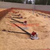 供应加油站油气回收设备及施工