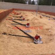 维德路特潜油泵系列产品独家代理图片