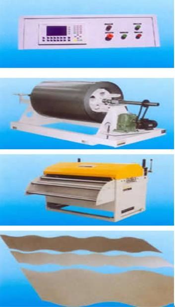 矽钢片剪切机矽钢片剪切机矽钢片剪切机厂家【无锡威达微特】