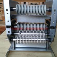 供应用于防震|减震的减震器橡胶贴胶,橡胶减震厂家批发