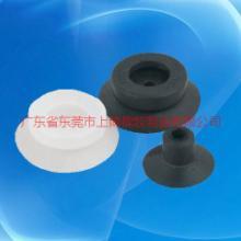 硅胶吸盘专业生产厂家