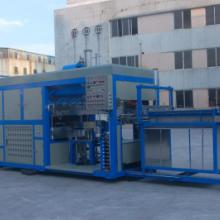 供应吸塑包装机械价格,吸塑包装机械,吸塑包装机械用途批发