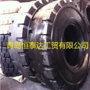 1200-16实心轮胎图片