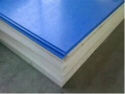 供应山东高分子聚乙烯板材厂家批发-山东高分子聚乙烯板材厂家价格
