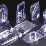 供应昆山超雅电子吸塑盒低价销售,pp医疗器械托盘,pet抗静电托盘,ps抗静电吸塑盘