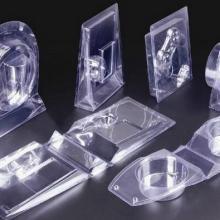 供应苏州新区吸塑PS吸塑透明色,抗静电,物美价廉,性价比之王批发