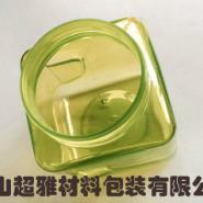 苏州淮安超雅PET吸塑盒批发加工图片