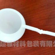 厂家直销优质上海Pet塑料盒子图片