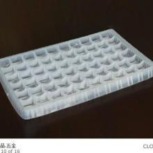 供應昆山多款電子元件產品包裝盒,經濟實惠,物美價廉圖片