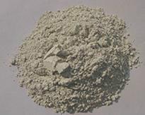 供应日用化工原材料广西白泥