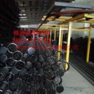 供应安徽生产专业圆筒形袋笼骨架-安徽生产专业圆筒形袋笼骨架厂家