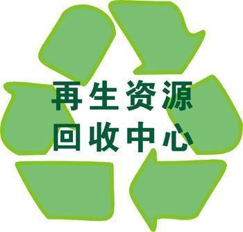 佛山废旧物资回收佛山废金属回收佛山废料回收公司