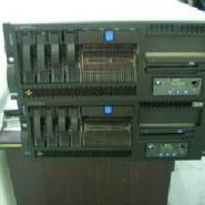 IBMPOWER5小型机9113-550图片
