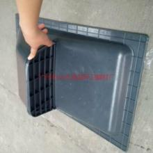 广东工程塑料防蚊闸厂家,广州下水道防蚊闸低价销售,防蚊闸尺寸款式