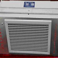 供应FXY-IV机电动型泄压阀,FXY-IV机电动型泄压阀生产商