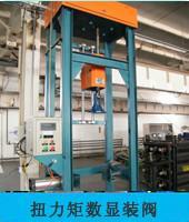 供应IG541气体钢瓶检测公司,IG541气体钢瓶检测公司地址
