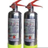 供应4KG手提式六氟丙烷,有检测报告4KG手提式六氟丙烷