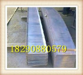 乌鲁木齐止水钢板批发厂家订做图片/乌鲁木齐止水钢板批发厂家订做样板图 (3)