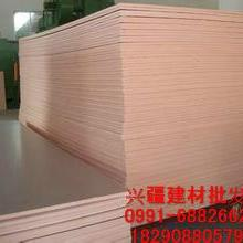 供应新疆酚醛板厂价直销_新疆酚醛板批发报价_新疆酚醛板最低价格