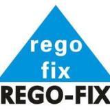 REGO-FIX刀柄ER夹套压帽BT刀柄夹套