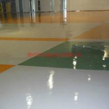 惠州哪里有生产工业地板漆厂家 专业施工公司图片