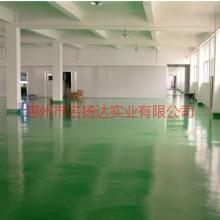 惠州工业地板漆批发优惠价,厂家直销电话图片