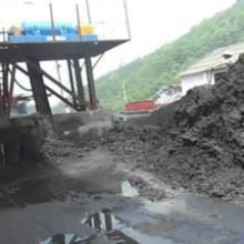 供应江西矿山泥浆脱水分离机批发