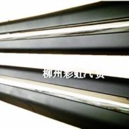 柳州原厂五菱宏光S下侧装饰裙板图片