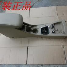 深圳厂家居常用独立型温度感应图片