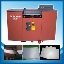供应复合材料切片机 高精密复合材料分片机 剖层机