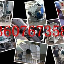 供应破碎设备通世机器:破碎设备高效生产 遵守生产准则是王道