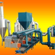 供应最小型的环保木用炭机  北京木炭机械厂