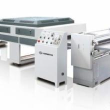 供应SGT-1000-1200B纸面上光机