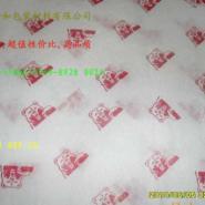 东莞清溪印刷拷贝纸厂家图片