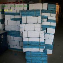 东莞常平拷贝纸,东莞彩色拷贝纸,描图纸,防潮纸