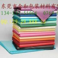 东莞彩色拷贝纸厂家图片