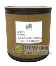 回收碘碘化钾15133013685