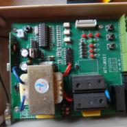 供应甘肃兰州电动道闸控制板,道闸配件136099355685