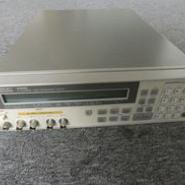 HP4395A网络分析仪图片