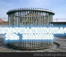 广州地脚笼报价