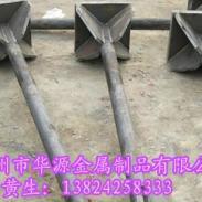 广东惠州地脚笼型号图片