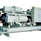 供应螺杆式冷水机LS-160WSCD