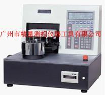 廣州精量供應PROTS系列自動扭力彈簧試驗機圖片
