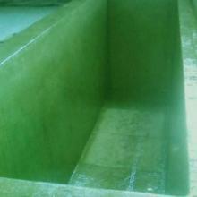 供应海安水池补漏,水池底板堵漏图片,海安水池堵漏补漏专业公司批发