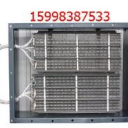 供应辽宁PTC热敏陶瓷电加热器价格/荣德电加热器生产厂家电话